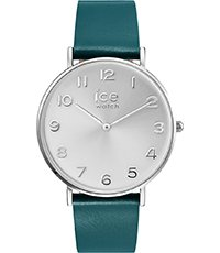 001523 Ice-City 41mm