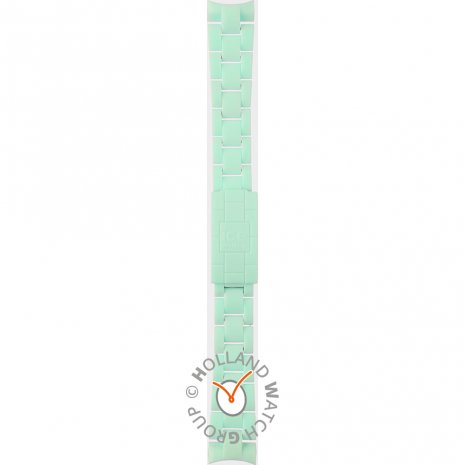 Ice-Watch CP.DBG.S.P.10 ICE Classic Pastel Correa