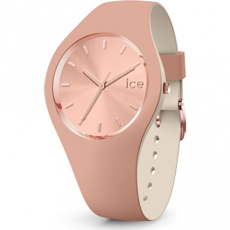 Ice-Watch Duo Chic Reloj