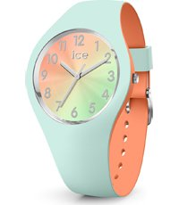 016981 Duo Chic 34mm