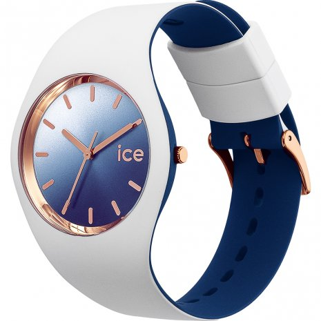 Ice-Watch Reloj 2019