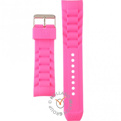 Ice-Watch FM.SS.FPH.BB.S.11 ICE FMIF Correa