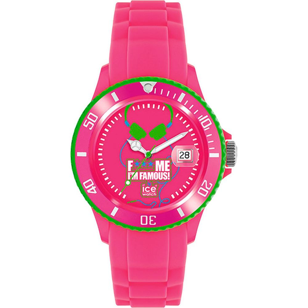Reloj Ice-Watch 000449 FMIF • Reloj.es 71560249b110