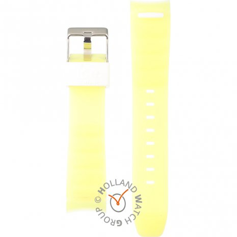 Ice-Watch GL.YW.U.S.14 ICE Glow Correa