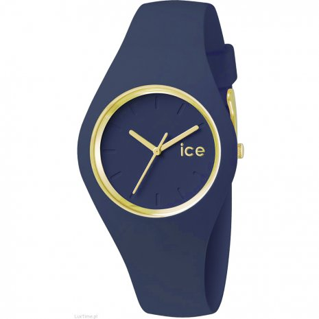 Ice-Watch ICE Glam Forest Reloj