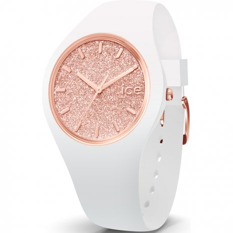Ice-Watch ICE Glitter Reloj