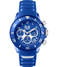 Ice-Watch 012734