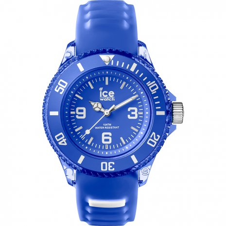 Ice-Watch Reloj 2015