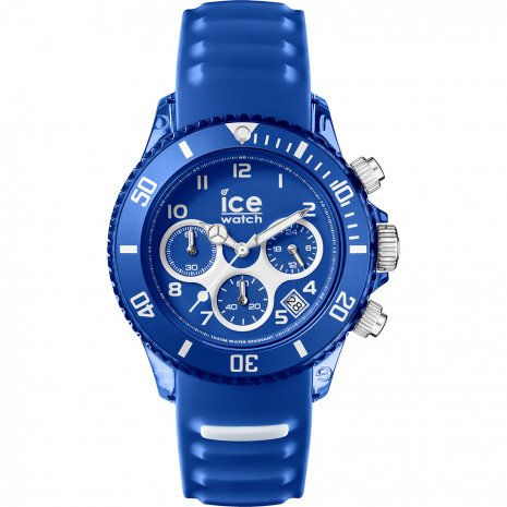 Ice-Watch ICE Aqua Chrono Reloj