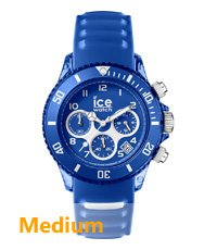001459 ICE Aqua Chrono 43mm