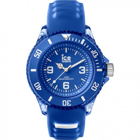 Ice-Watch ICE Aqua Reloj