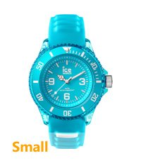 AQ.SCU.S.S.15 Ice-Aqua Scuba Small 38mm