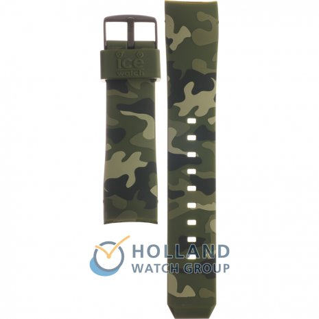 Ice-Watch IA.KA.XL.R.11 ICE Army Correa