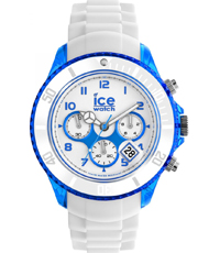 Ice-Watch 000810