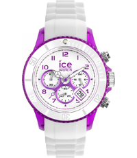 Ice-Watch 000817