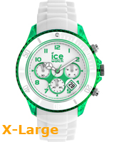 Ice-Watch 000811