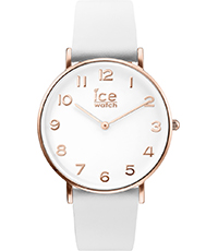 Ice-Watch 001505