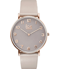 001506 Ice-City 36mm