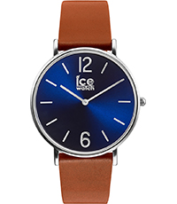 001508 Ice-City 36mm