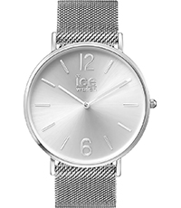 Ice-Watch 012700