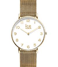 012707 Ice-city 36mm
