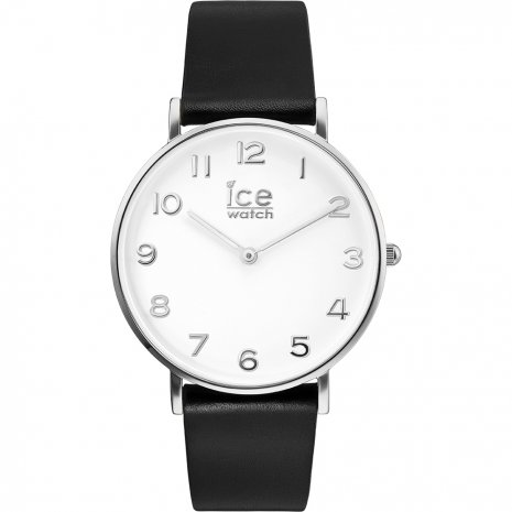 Ice-Watch CITY Tanner Reloj