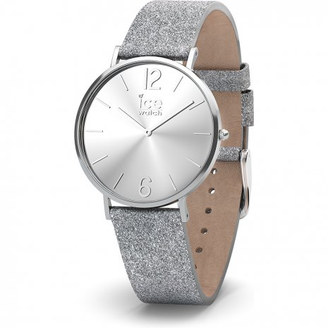 Ice-Watch CITY Sparkling Reloj