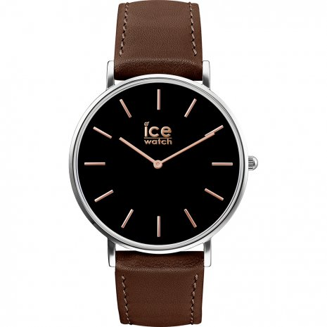 Ice-Watch ICE Classic Reloj