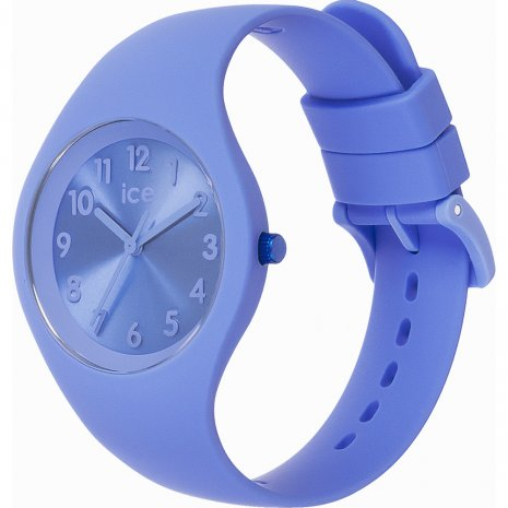 Ice-Watch Reloj 2020