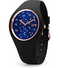 016294 ICE Cosmos 41mm
