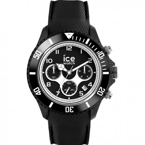 Ice-Watch ICE Dune Reloj