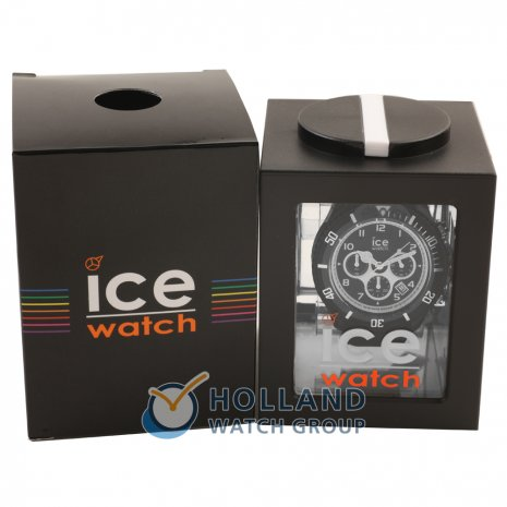 Ice-Watch Reloj 2017