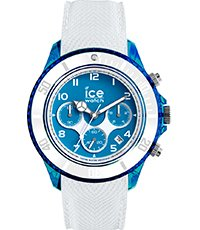 Ice-Watch 014224