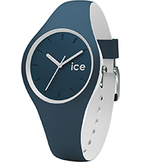 000362 ICE Duo 41mm