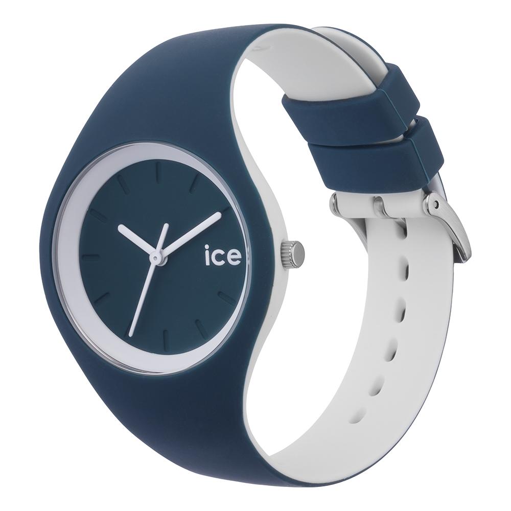 28f067793064 Reloj Ice-Watch 001487 ICE Duo • EAN  4895164014569 • Reloj.es