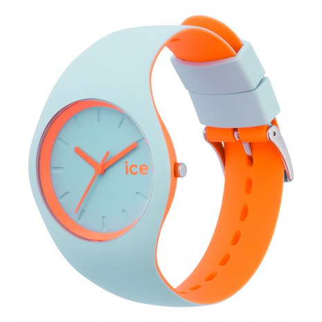 Ice-Watch Reloj Azul