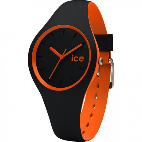 Ice-Watch Reloj 2016