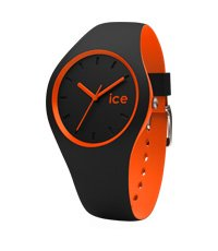 Ice-Watch 001528