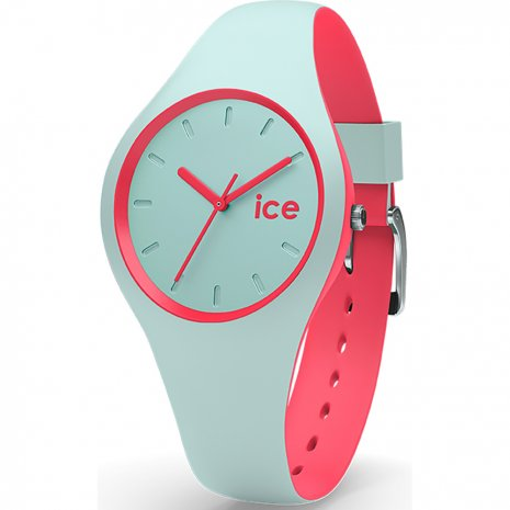 Ice-Watch ICE Duo Reloj