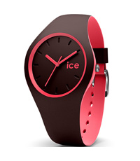 Ice-Watch 012972