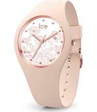 Ice-Watch 016663