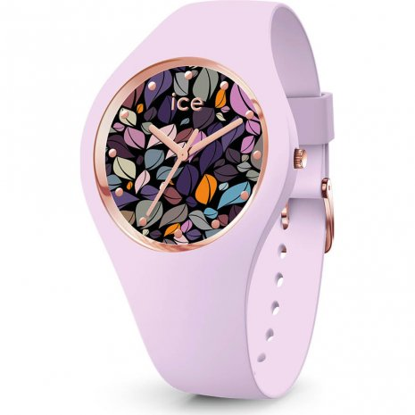 Ice-Watch ICE flower Reloj