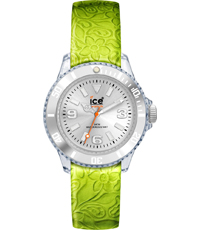 Ice-Watch FL.GN.U.L.09