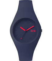 Ice-Watch 001153