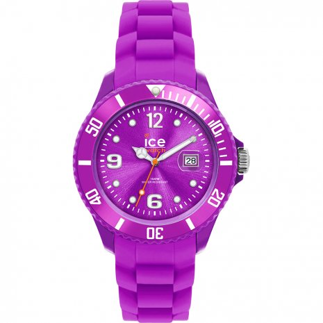 Ice-Watch ICE Forever Reloj