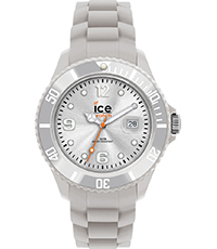 Ice-Watch 000142
