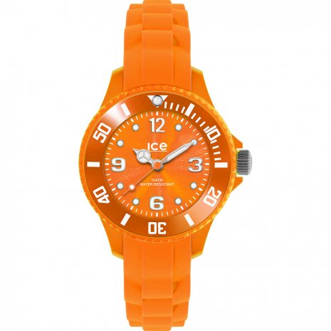 Ice-Watch ICE Forever Mini Reloj