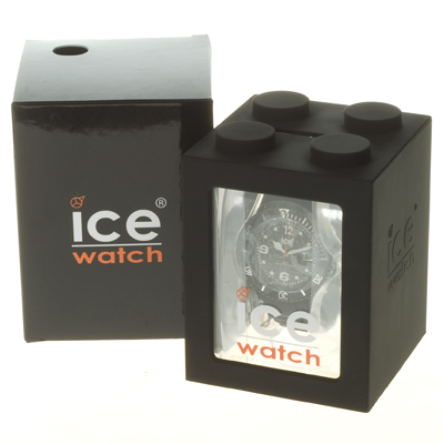 Ice-Watch Reloj 2009