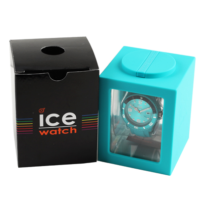 Ice-Watch Reloj 2013