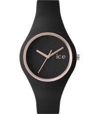 Ice-Watch 000979-1